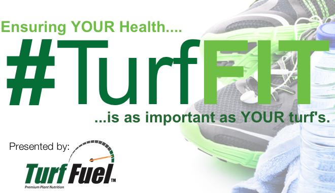TurfFIT_Feature