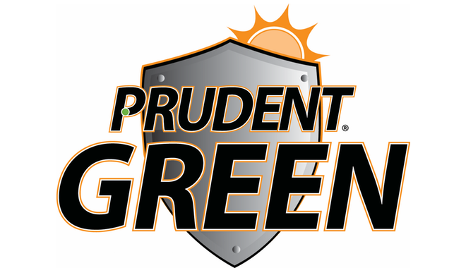 Prudent_Green