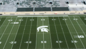 STMA Announces 2016 'Field of the Year Award' Winners
